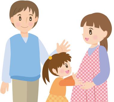 Family Mini N