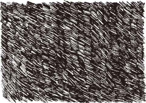 Background material_pencil_001