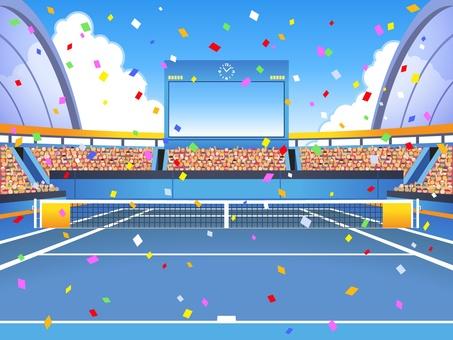 Tennis - 008