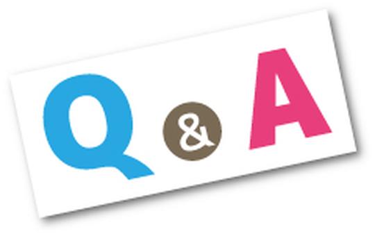 Q & A10