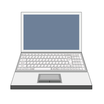 Laptop computer (laptop)