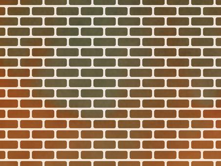 Background - Brick 25