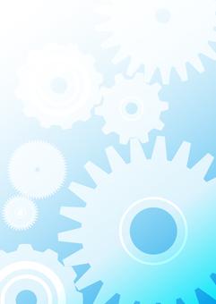 Background _ Vertical Mechanical
