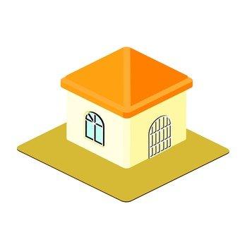 Housing 11