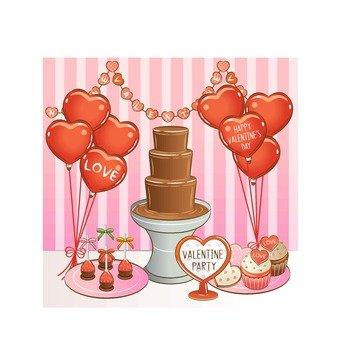 Valentine 033