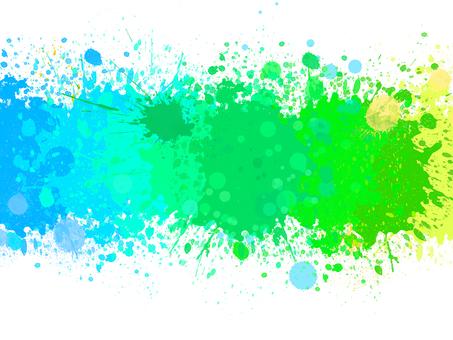 Art texture 02