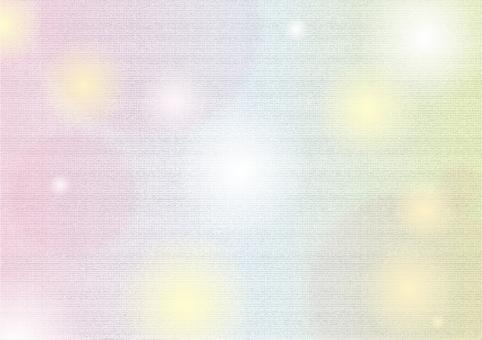 Background 5O