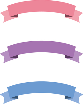 Design parts ● Ribbon