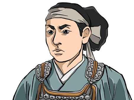 Jiu Yu Xuan Rui