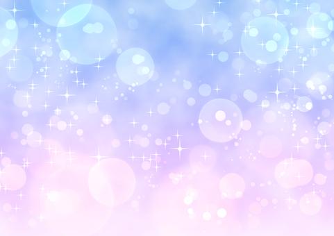 Yumekawa background