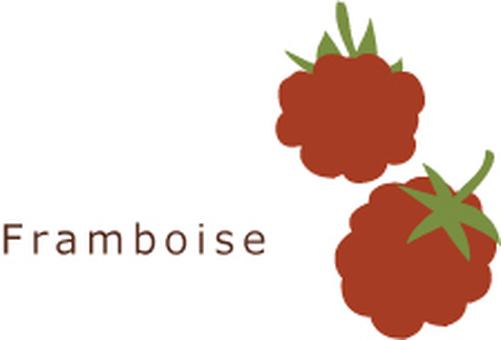 Franboise