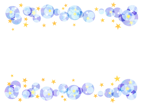 Stars and dots 03