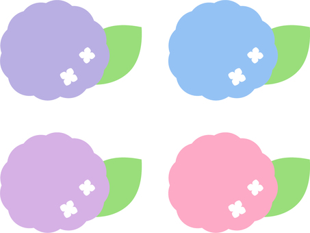 Hydrangea and hydrangea hydrangea hydrangea