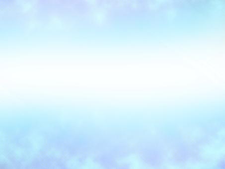 배경 밝은 Blue