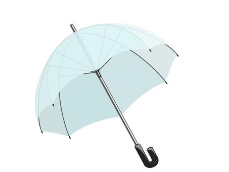 Umbrella (vinyl umbrella