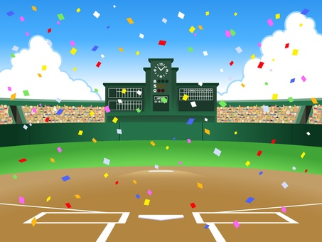 Baseball - 008