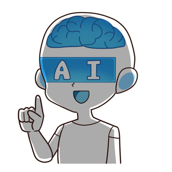 Artificial intelligence · AI shadow version