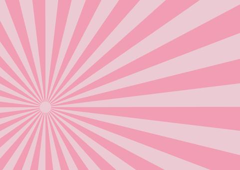 Japan Flag 3