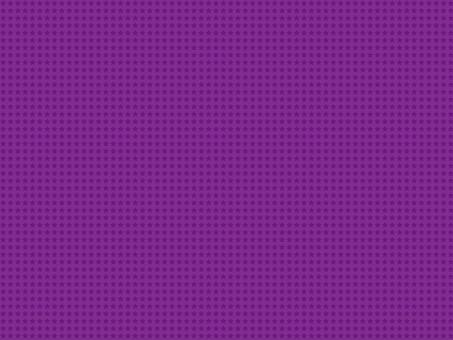 Star pattern background (purple)