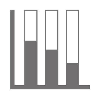 Bar graph (4)