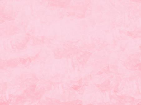 분홍색 종이 질감