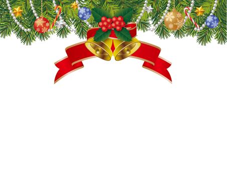 크리스마스 카드 _ 벨