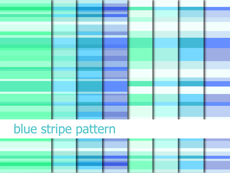 Striped background 01