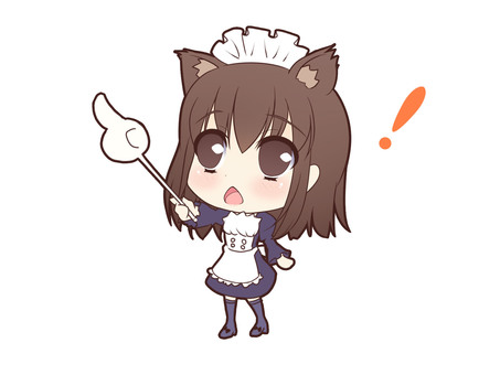 Maid 4Re_A