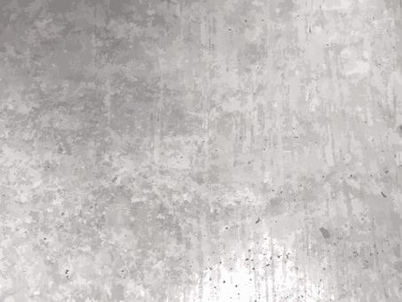 Wall texture 17101201