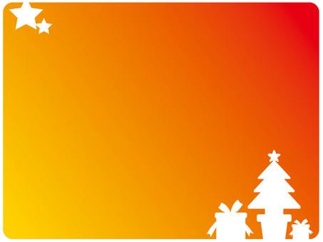 框架(圣诞节)
