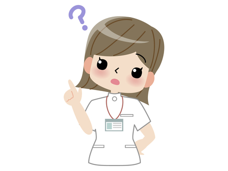 Nurse_question