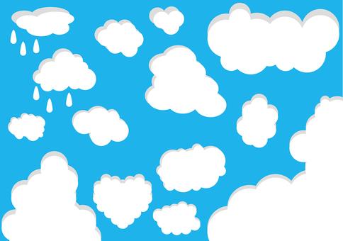 Cloud -2