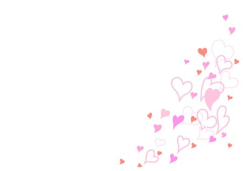 Valentine Material 42