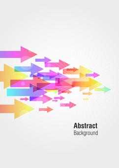 Background design / material 108