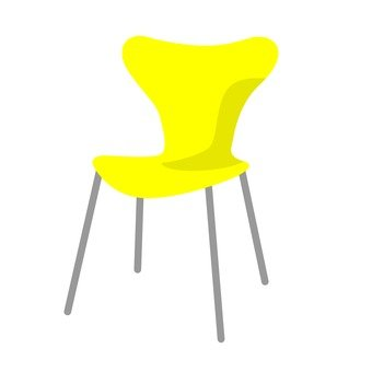 Chair 36