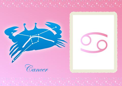 sign_Cancer_蟹座4