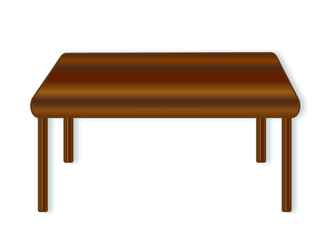 Table ③