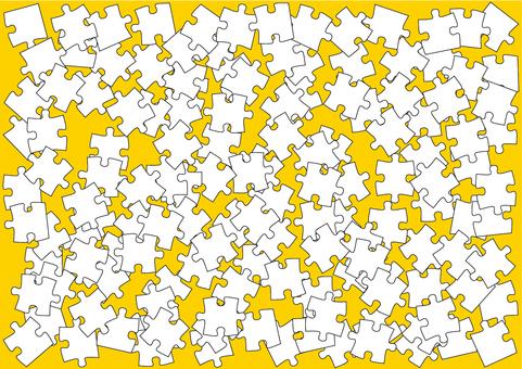 Puzzle 1f