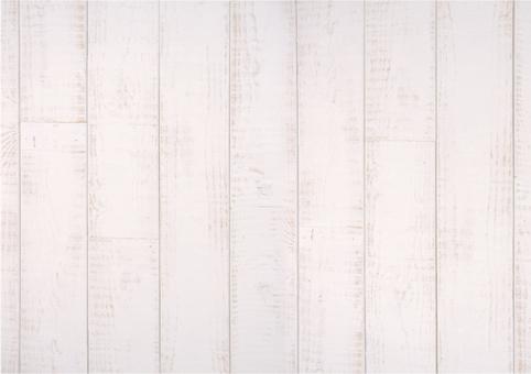 Light thin grain 200 (white board)