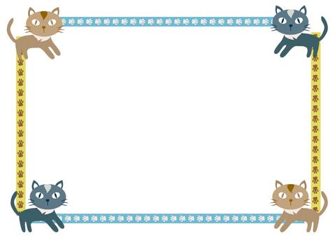 貓的留言板2