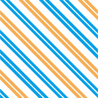 Stripe pattern 9