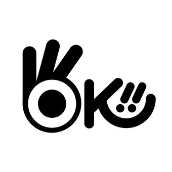 OK icon 6