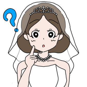 Wedding dress 1 (?)