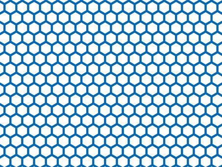ai Japanese Pattern Pattern Turtle Background 8