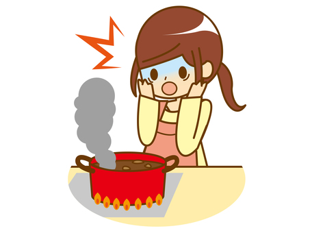 Cooking 1