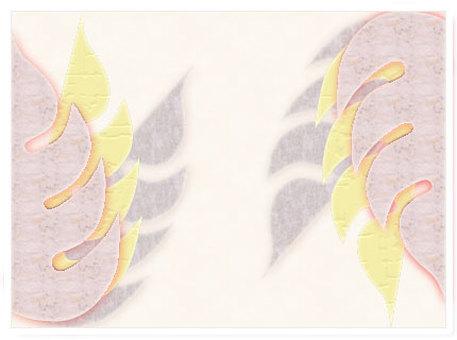 잎 이미지