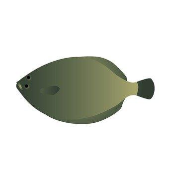 Seafood - Flounder