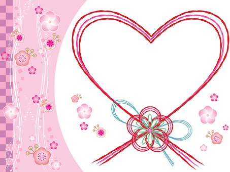 Mizuhiko _ Sakura Heart