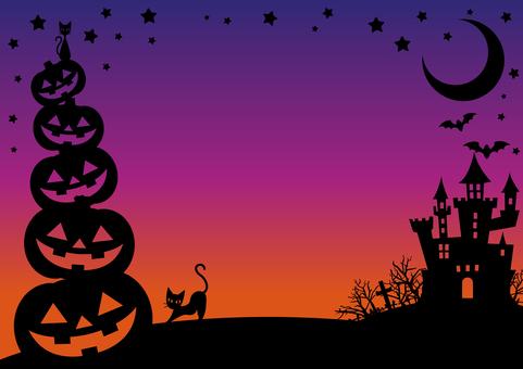 Halloween 75