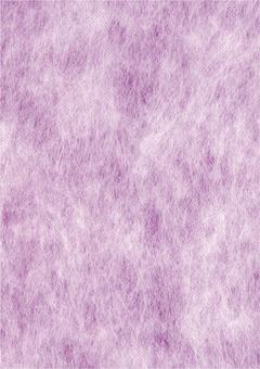 Pink purple background texture